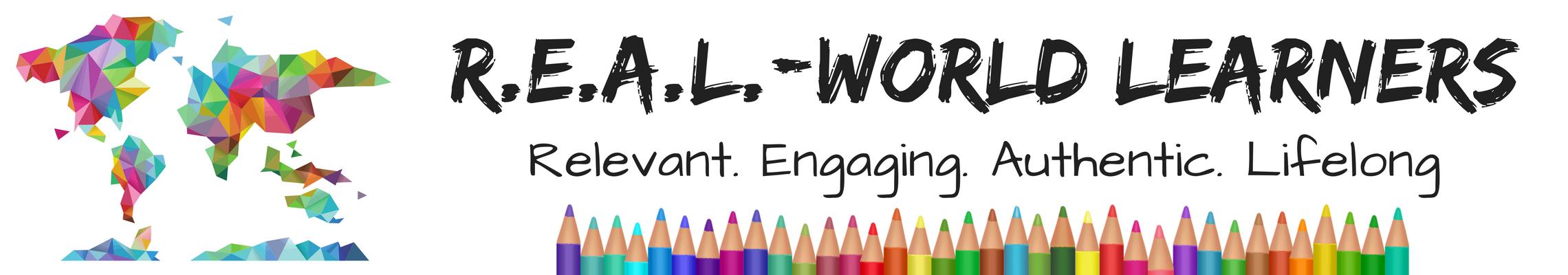 R.E.A.L.-World Learners (1)